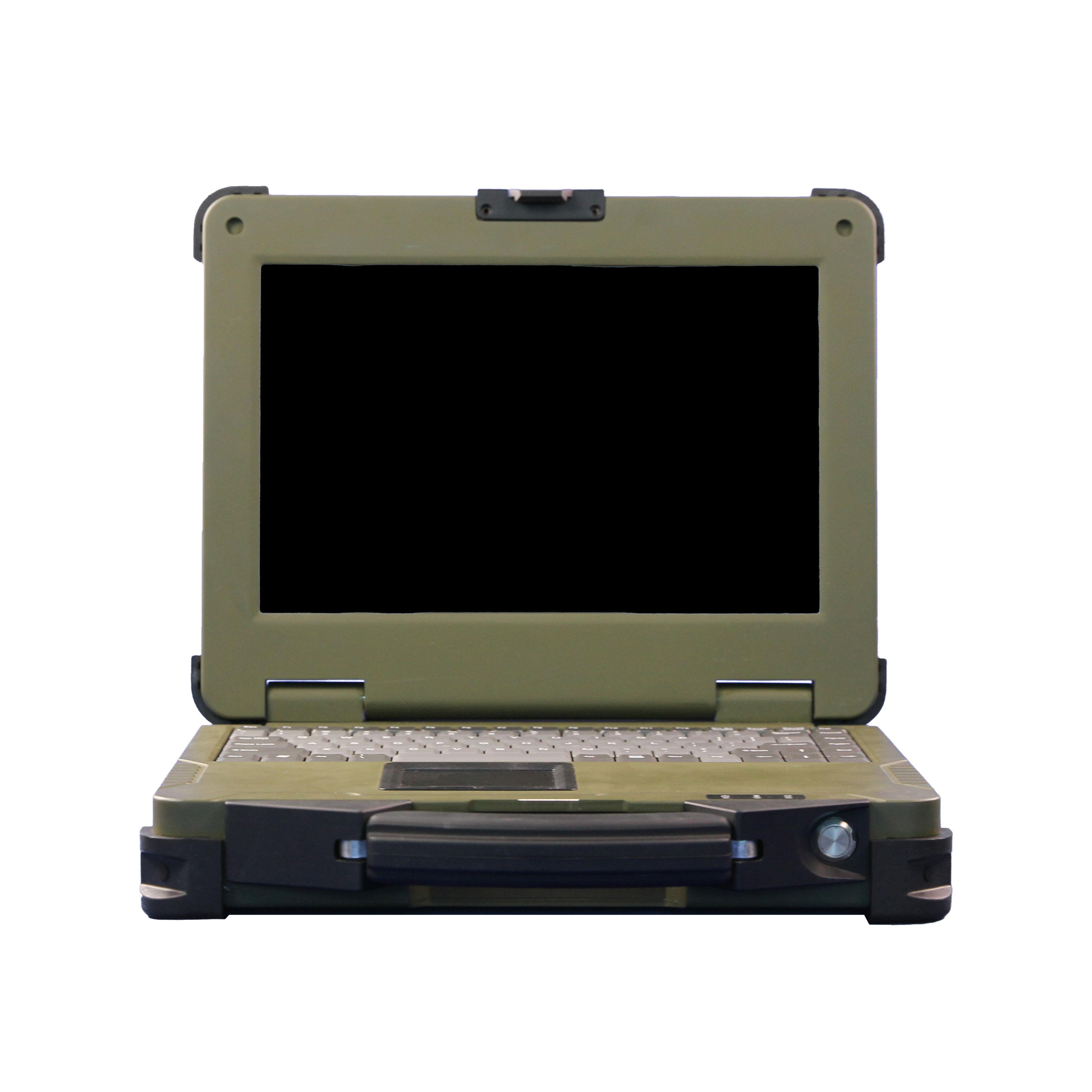 CNB-3012