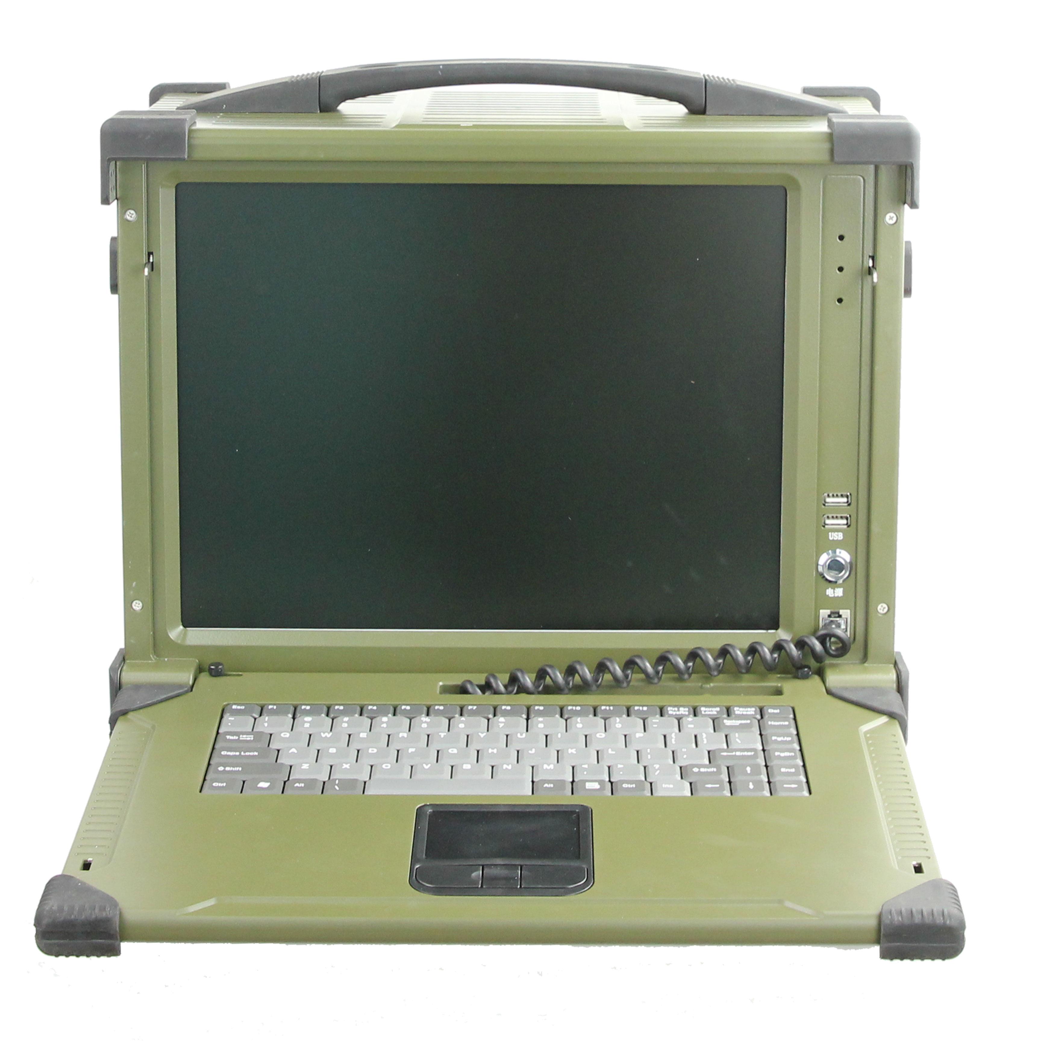 cPCIS-1506