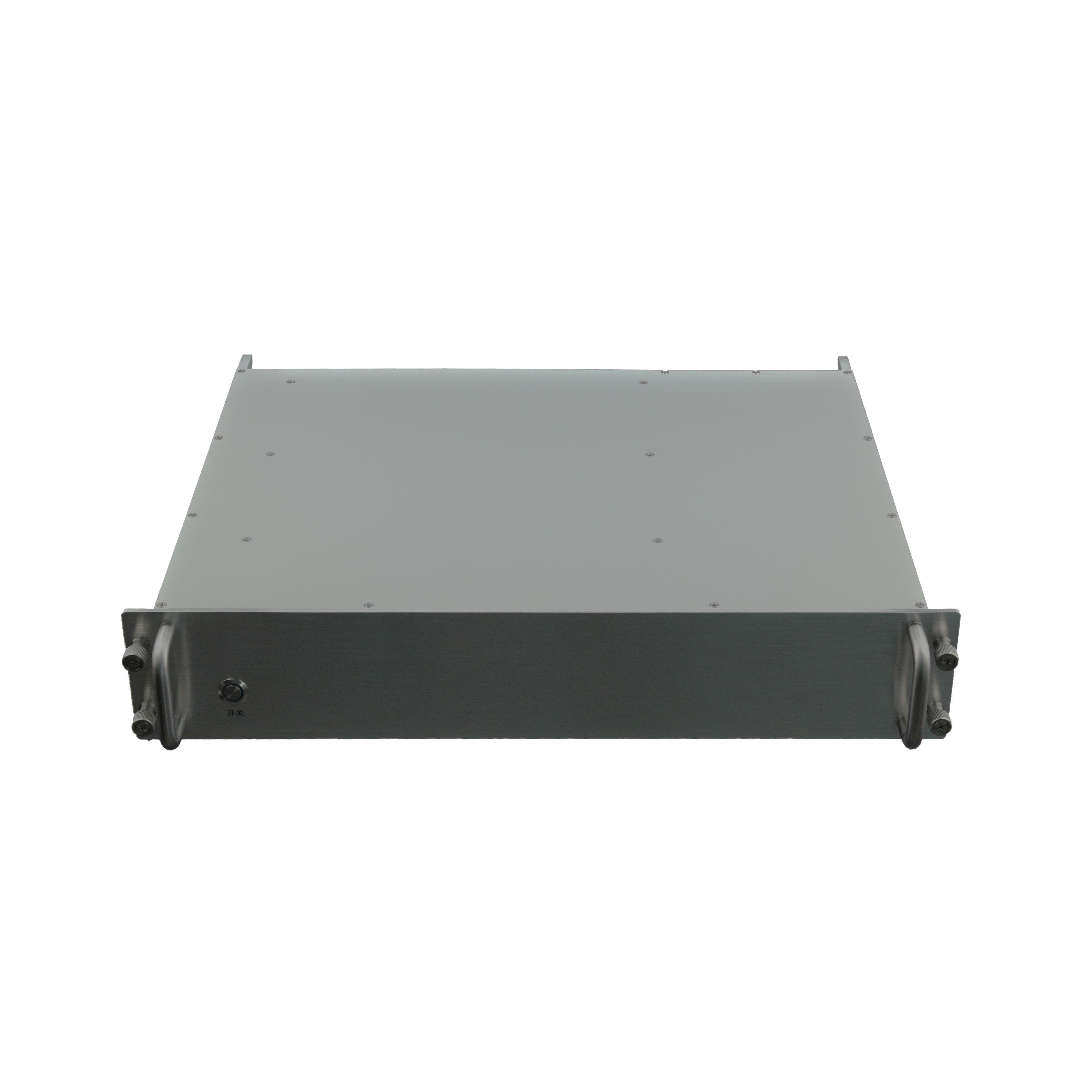 CPCIS-2604