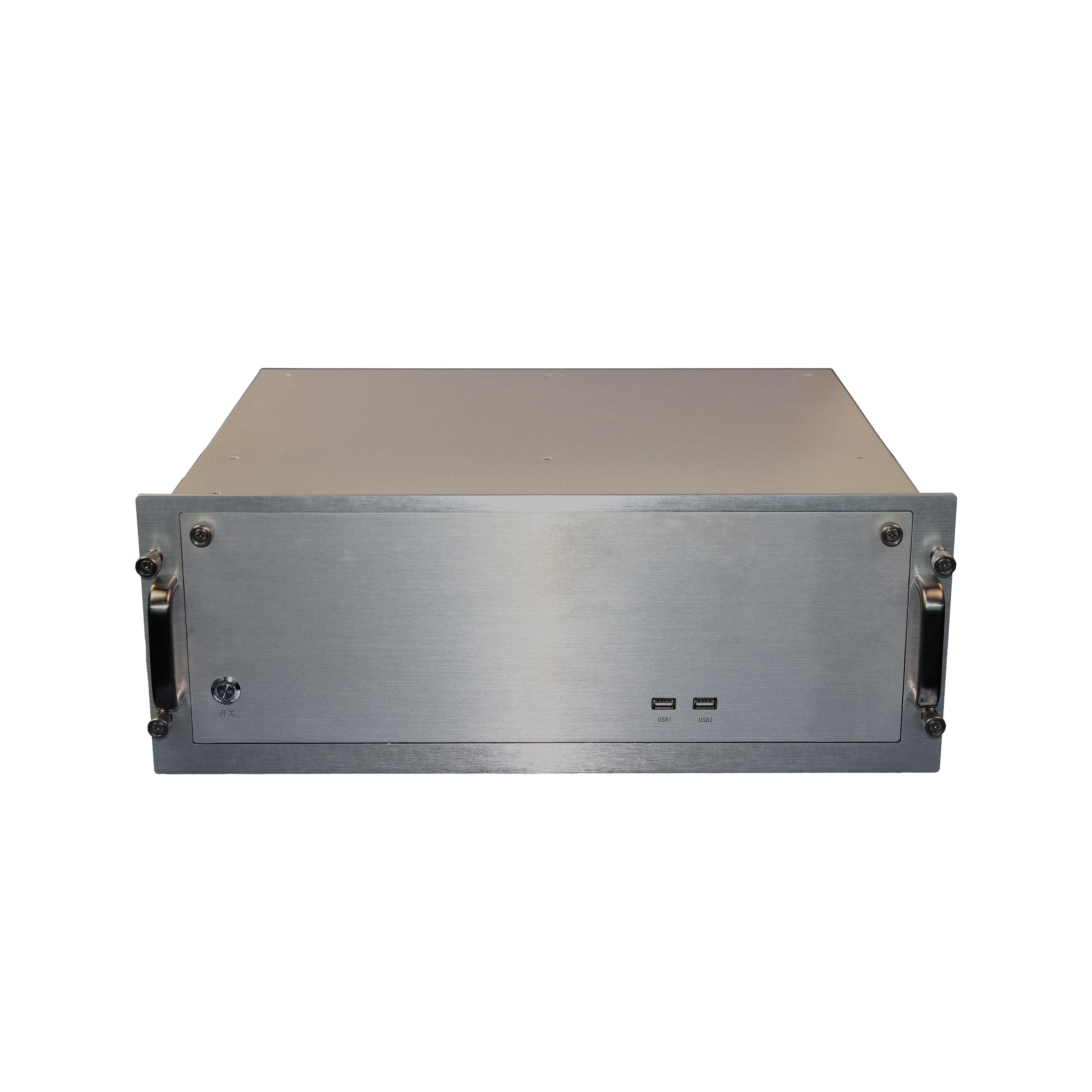 CPCIS-9407